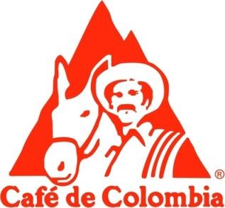 cafe_de_colombia_0_103975