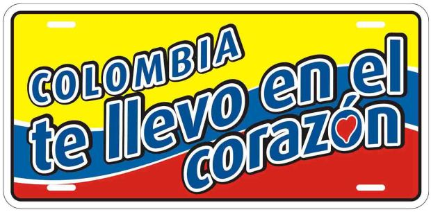 colombiacorazon