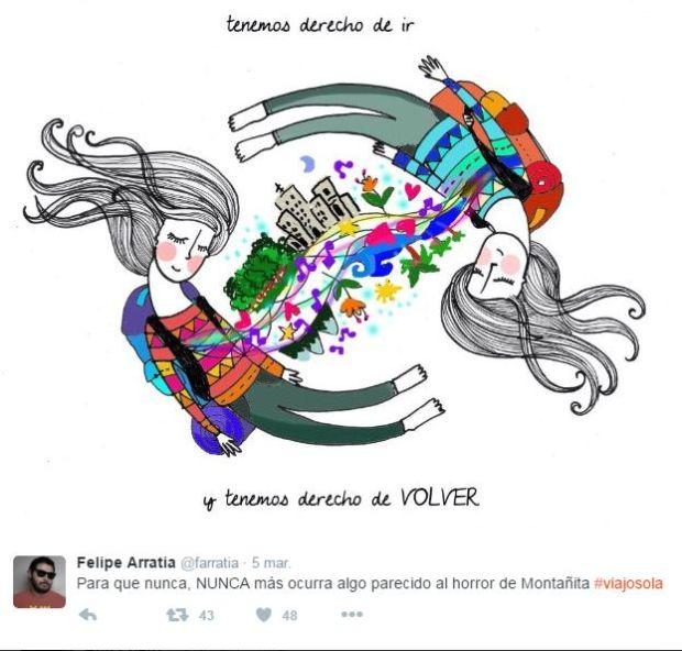viajosola_la_tundra_revista_4